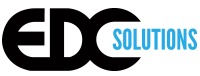 EDC Solutions