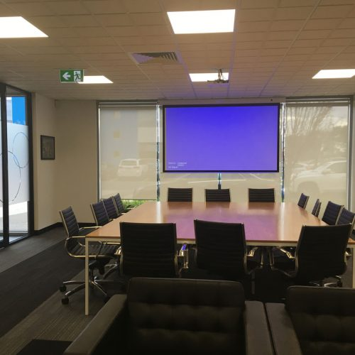 EDC Solutions Expand To Service Outer Western Melbourne